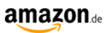 Android AMAZON Shop als APP Download