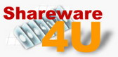 download shareware4u